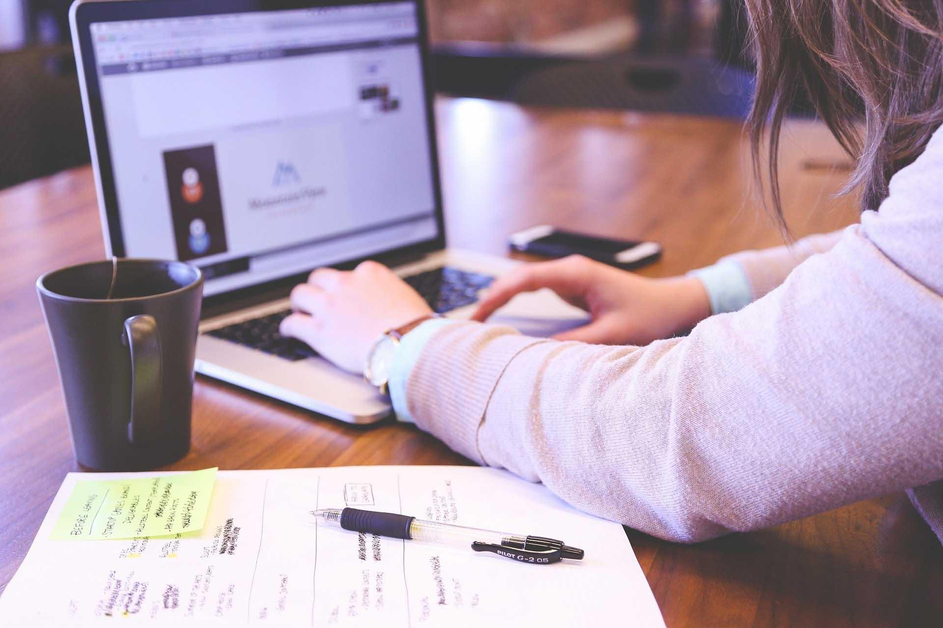 Studia online - czy warto?