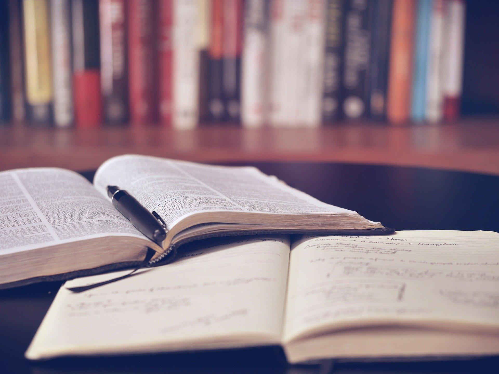 studia-podyplomowe-kiedy-moga-okazac-sie-przydatne